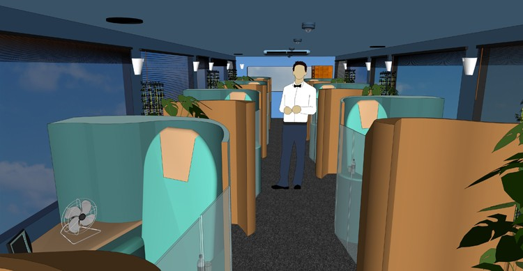 http://maxcolson.com/files/gimgs/th-63_Bus virtual tour stills 2_v2.jpg